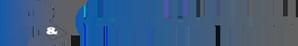 R&J Manufacturing Logo